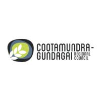 Cootamundra Gundagai
