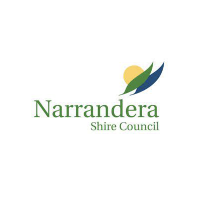 Narrandera Shire