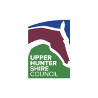 Upper Hunter Shire