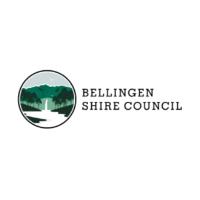 Bellingen Shire Council