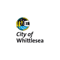 City of Whittlesea Council
